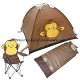 Tente campante se pliante se pliante de tente de la plage Hc-T-Kt01