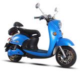 motorino di Elecreic di modo 1000W senza pedali