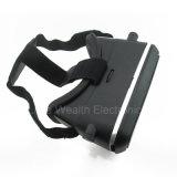 Realität-Kasten des China-Fabrik-Großverkauf-Kasten Vr Glas-der Pappe3d Vr Kino-3D
