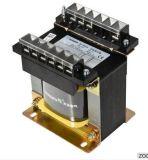 Trasformatore di controllo della macchina utensile di serie 660V di Jbk di alta qualità