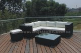 Rotan Meubelen / Outdoor Furniture (BG-011)