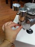 A melhor máquina de venda da escova de ar dos produtos AS18-1 2015