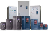 0.75~55kw 3phase 380Vの電源のための可変的な頻度インバーター/VSD