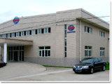 Завод детержентного порошка упаковывая (XFF-L)
