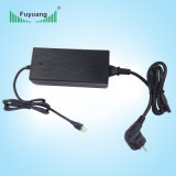29V 7A AC gelijkstroom 3 Pin DIN Power Adapter voor Adjustable Bed
