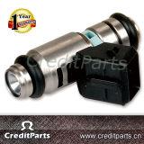 연료 분사 장치 Marelli (IWP065, IWP143)