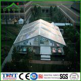 Im Freien transparentes Festzelt-Partei-Hochzeits-Zelt (GSL-11)