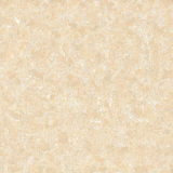 Nano fertiges Steinpolierporzellan-keramische Fußboden-Fliesen der fliese-600*600 (WP-6AF038T)
