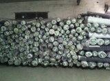 Lote conservado em estoque do plutônio Leahter da alta qualidade
