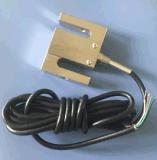 Células de carga de la dimensión de una variable 1t de S en sensor de la carga de las existencias/de la prensa/sensor del peso de la caída