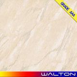 溶ける塩のNano磨かれたタイルの磁器のタイルの陶磁器の床タイル(4R007)