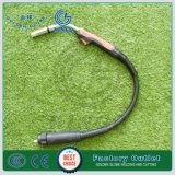 Kingq Binzel 36kd MIG CO2 Welding Torch