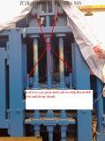 Het volledig-Automatische Hydraulische Blok die van Zcjk9-18 Machine maken