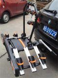 Велосипед стойку / фаза несущей - буксировочное навесные (TB009G3)