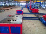 Spoor (Spoor) & Karretje dat (Vervoer) Systeem (ptlts-24A1/A2/A3/A4) vervoert - 1