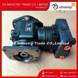 Compressor de ar 109069 de Cummins Qsb 3905724 3914082 3921425