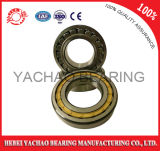 Self-Aligning Roller Bearing (22209ca/W33 22209cc/W33 22209MB/W33)