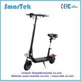 Smartek neue hohe Sicherheit vermeiden Schlag-faltbares Skateboard für junges S-020-8
