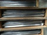 """Leva di pneumatico di Zincification per il pneumatico di riparazione (8 """")"""