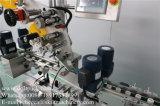 Машина запечатывания стикера Китая для машины ярлыка &Jars бутылки
