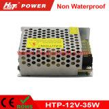 12V35W imperméabilisent non le gestionnaire de DEL avec la fonction de PWM (HTP Serires)