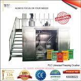 Frantoio di congelamento universale del PLC (K8006023)