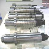 La machine de tour partie le remplacement d'outil d'axe de précision