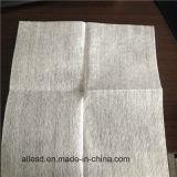 Wipes di M-3 di pulizia del locale senza polvere del pulitore M-3