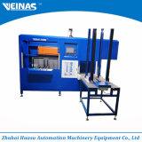 Máquina de ligação da folha da espuma de EPE/máquina de estratificação/máquina profundamente de processamento