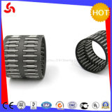Kzk Agulha Roller Bearing and Cage Assembly Kzk20 * 25 * 16