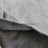 Le Lisi Fabric con i colori di Differen