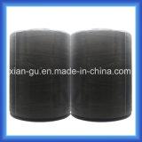 Faser-Schleppseil des Kohlenstoff-48K