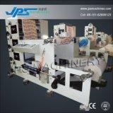 기계장치를 인쇄하는 Jps850-4c 종이 뭉치 컵