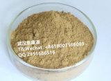 Cloridrato farmaceutico CAS4429-63-4 del materiale Tabersonine/Tabersonine di 98%