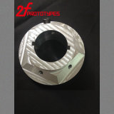 Cnc-Maschine, CNC-Teile, Metalteile