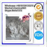 Ácido butírico amino gamma farmacéutico GABA de las materias primas del suplemento de la nutrición