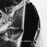 Sellante butílico del barril del derretimiento caliente de papel del paquete para el vidrio aislador