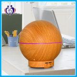 Difusor ultra-sônico do aroma de Meranti do ritmo original do produto DT-1521A