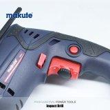 Makute 전문가는 도구로 만든다 전기 드릴 기계 (ID005)를