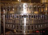 Bebidas Carbonated que lavam a máquina de enchimento & tampando para a linha de engarrafamento da CDD