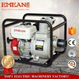 4 charger la pompe à eau péristaltique de pétrole de vide d'essence avec le prix usine