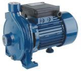 Верхняя Rated водяная помпа Cpm хорошего качества центробежная с 1HP