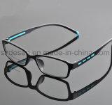 Della fabbrica di vendita telaio dell'ottica dell'allievo eccellente dell'indicatore luminoso Tr90 direttamente