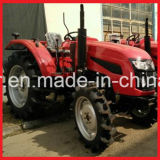 55HP alimentadores agrícolas, alimentador de granja de FM554t (FM554T)