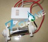500mg Good Quality Quartz Ozone Tube Ozone Generator