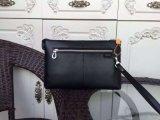 Различный бумажник людей портмона бумажника Letather тавра верхнего качества типа