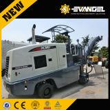 Máquina de trituração fria de Xcg Xm101e 1m