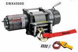 Guincho elétrico de Runva-Ewx4500 12V/24V 4500lb