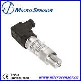 Аттестованный CE пьезорезистивный передатчик давления Mpm489