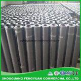 membrana impermeable bituminosa de 4m m Sbs para la construcción